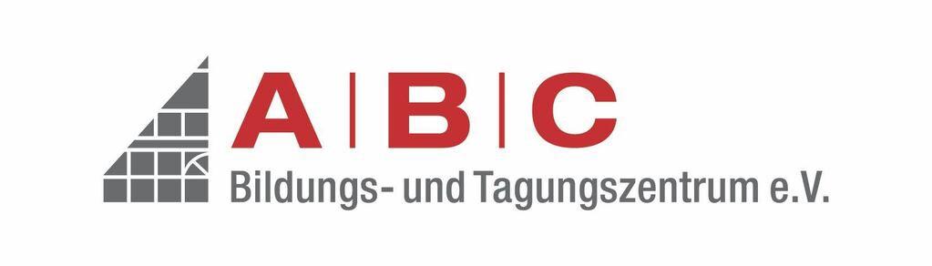ABC Logo Bildungs- und Tagungszentrum e.V.