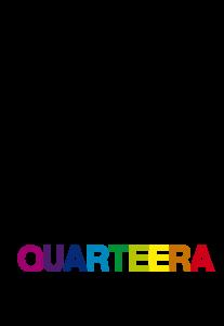 Quarteera